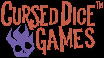 Cursed Dice Games